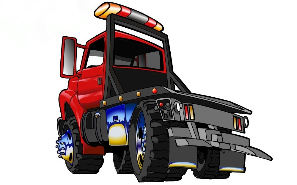 Towing & Roadside Masters Ashburn, VA 20146